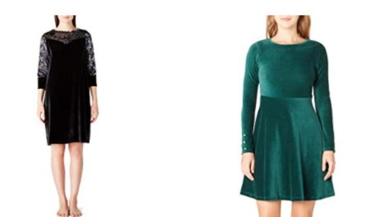 Elbise modelleri - En iyi, ucuz kaliteli elbise fiyatları ve tavsiyeleri