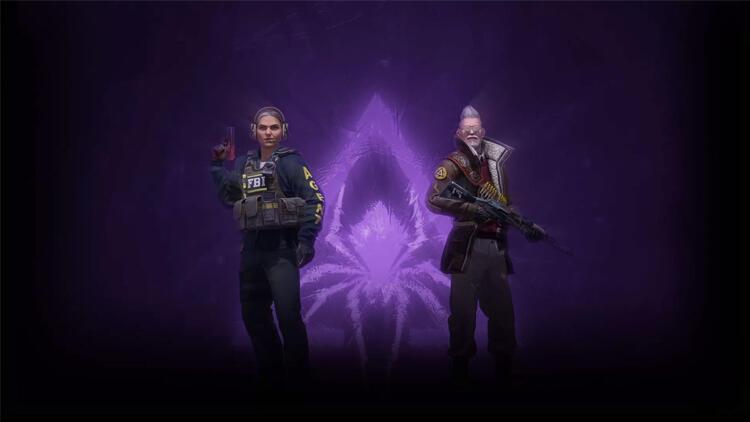 CS:GO'ya yeni operasyon ne zaman geliyor?