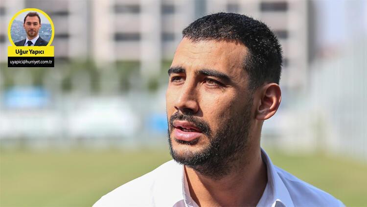 Son Dakika Haberi | Fenerbahçe ve Trabzonspor istedi, Kayserispor'a gitti