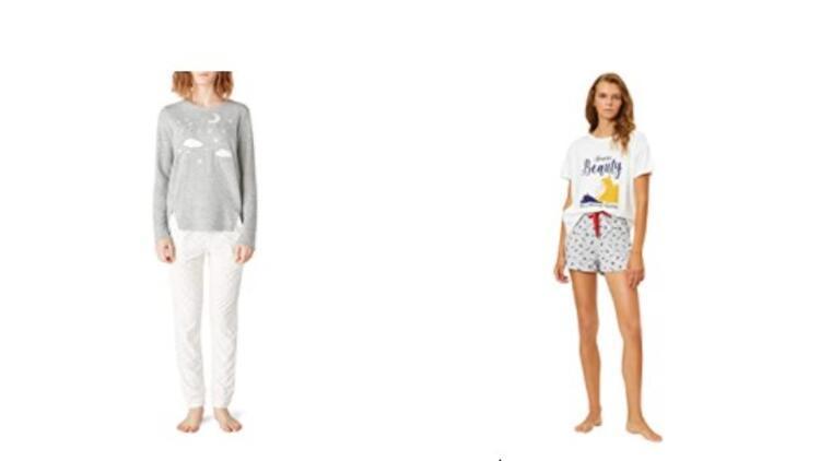 Pijama Takımı modelleri - En iyi, ucuz kaliteli pijama takımı fiyatları ve tavsiyeleri