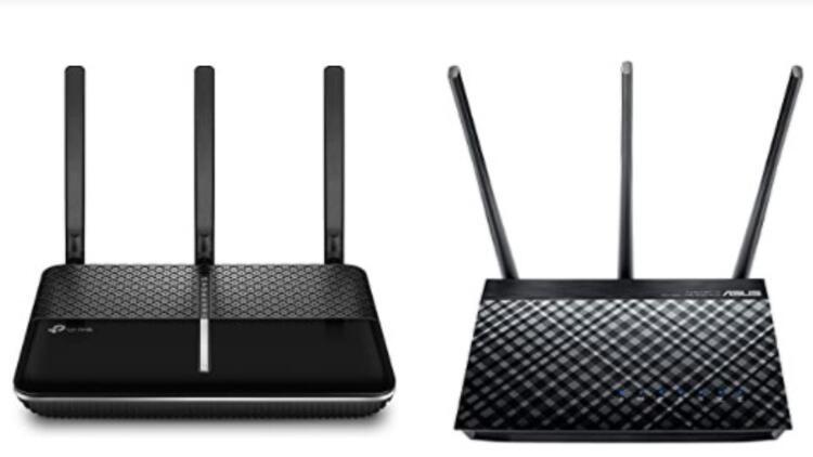 Vdsl Modem fiyatları - En iyi, ucuz kaliteli Vdsl modem modelleri ve tavsiyeleri