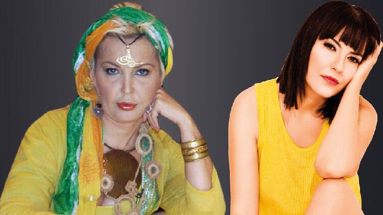 Yeşim Salkım'ın aldığı kararı bozan Seyhan Soylu'ya hapis şoku!