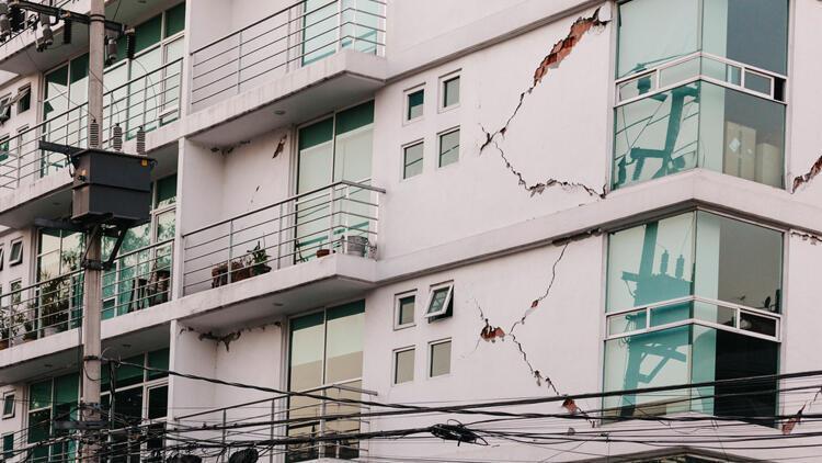 Depremzedeler ne yapmalı, hangi yola başvurmalı?