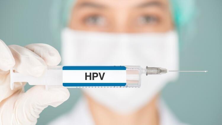 HPV Hakkındaki Sorularınıza Cevaplar