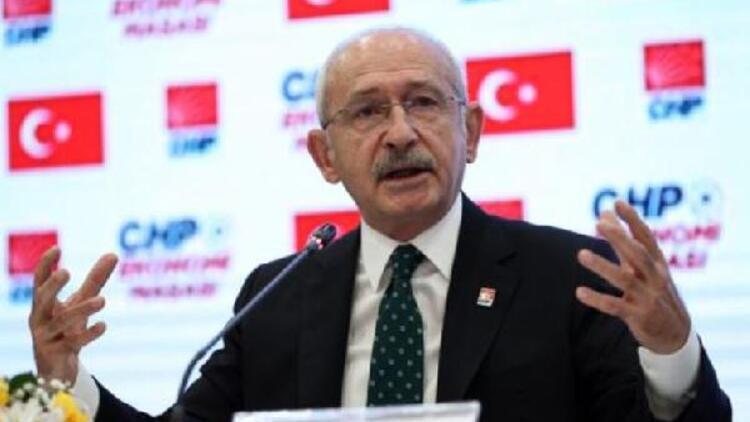 Kılıçdaroğlu: 'Oyumuz beklediğimiz ölçüde artmıyorsa sorumlusu biziz'
