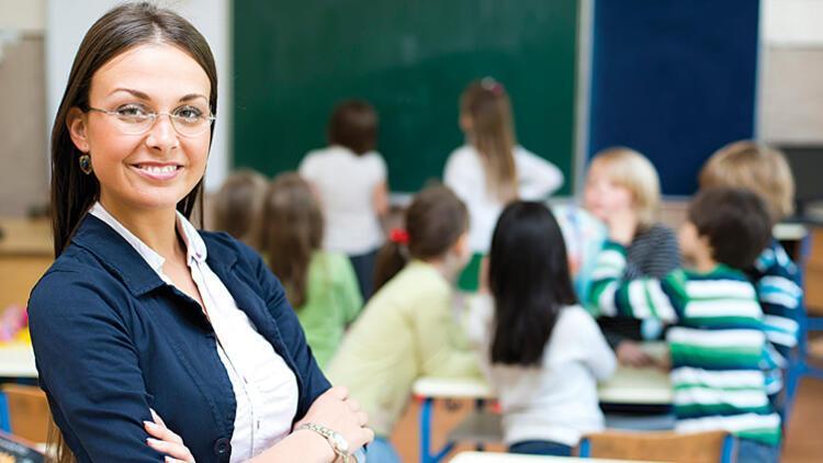 Öğretmenlerin ara tatil programı belli oldu