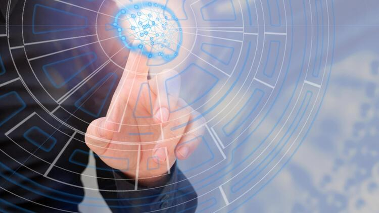 Ericsson, Türkiye'de yapay zeka ve otomasyon merkezi açıyor