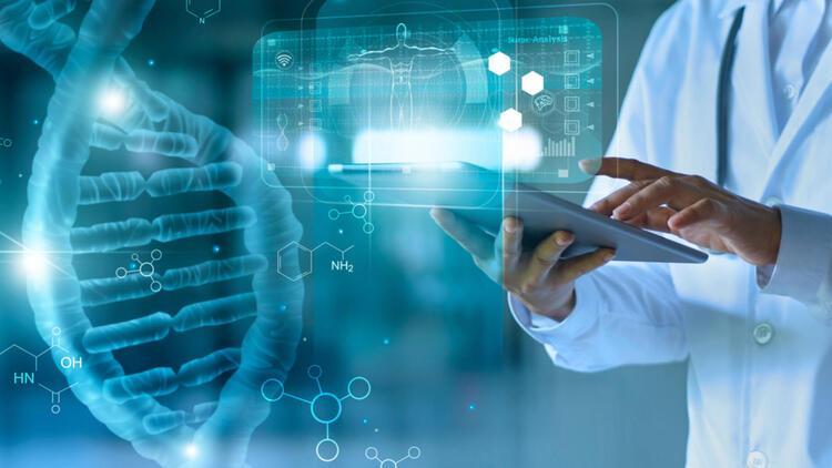 Tıbbi cihazlardaki 5 dijital risk noktasına dikkat!