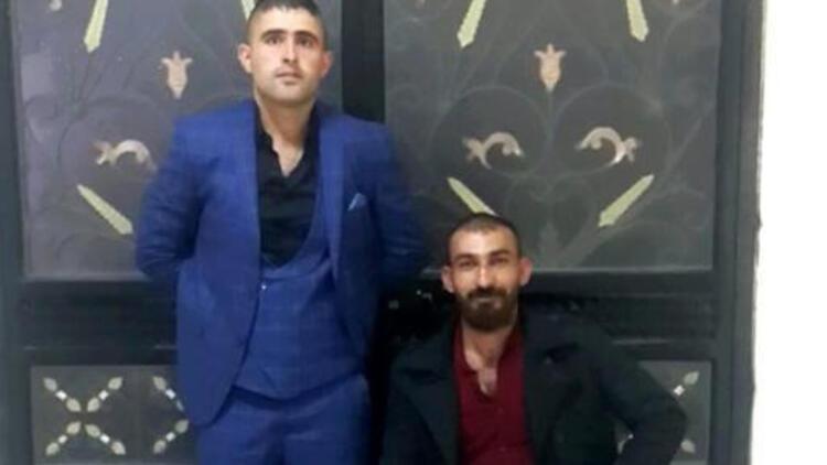 Son dakika haberleri... Konya'da kan donduran olay! Otomobilden indirdiler, dövdüler, cinsel saldırıda bulundular