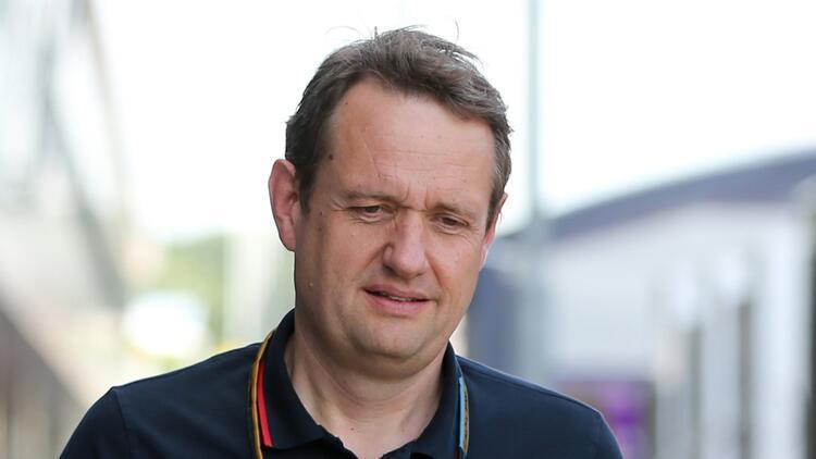 Formula 1 Sportif Direktörü açıkladı! 2021 yılında Türkiye'de yarış olacak mı?