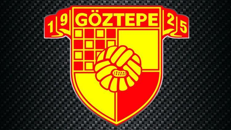 Göztepe'de sakat oyuncuların sayısı artıyor!
