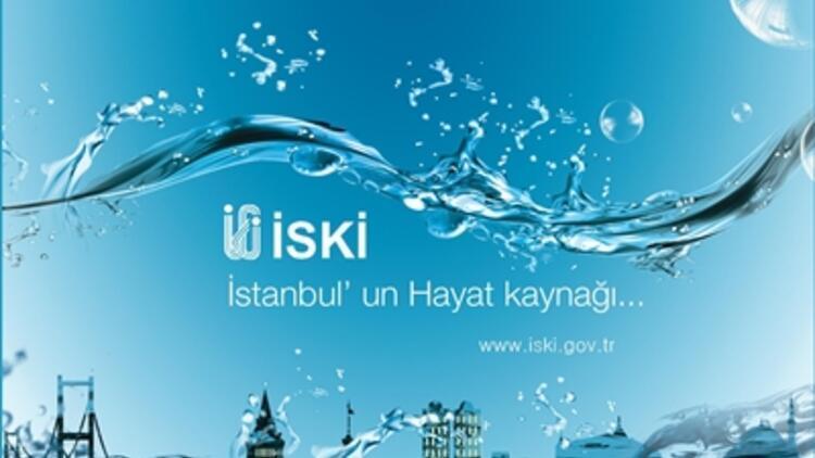 Sular ne zaman gelecek? 13 Kasım İSKİ su kesintisi listesi