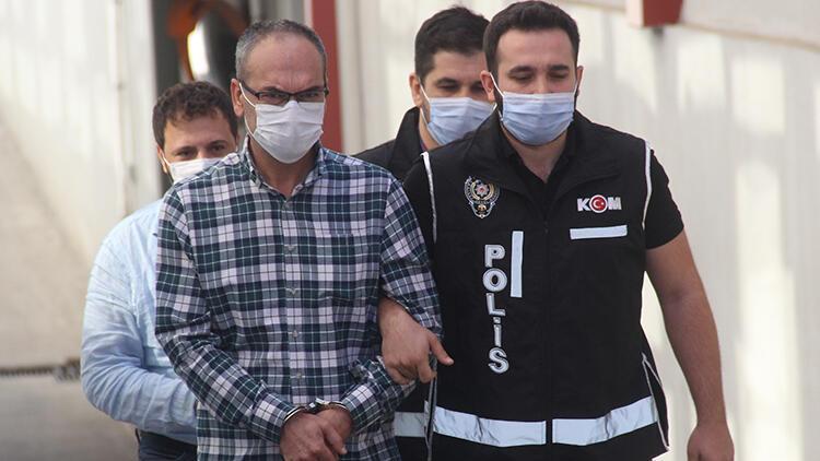 Tarihi eser kaçakçıları tutuklandı