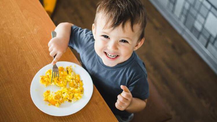 Koronavirüs sürecinde çocuklarda obezite ve D vitamini eksikliği arttı