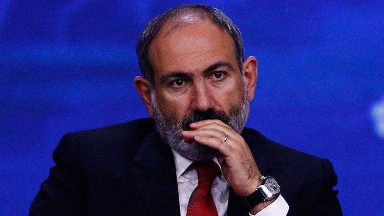 Ermenistan'ın faturası kabardı! Tazminat ödeyecek