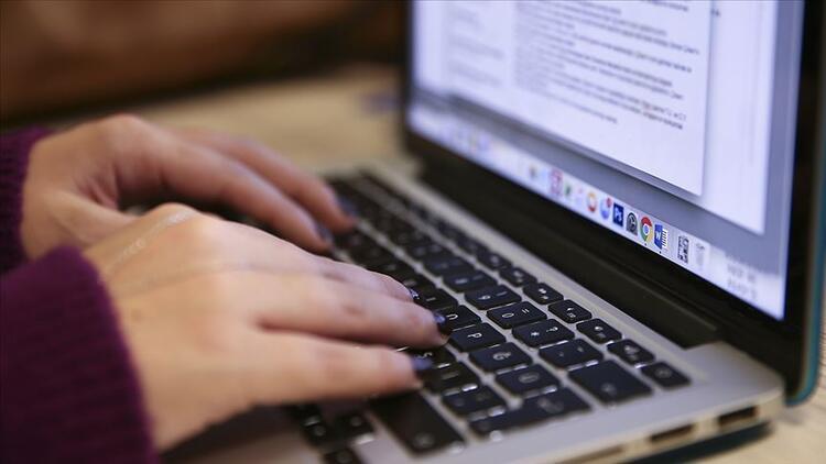 Milli Teknoloji Burs Programı için başvuru süreci başladı