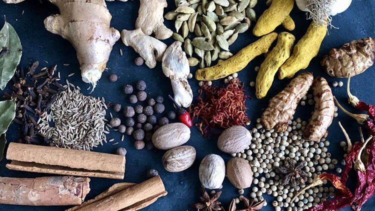 Ayurveda'da beden tipine göre nasıl beslenmelisin?