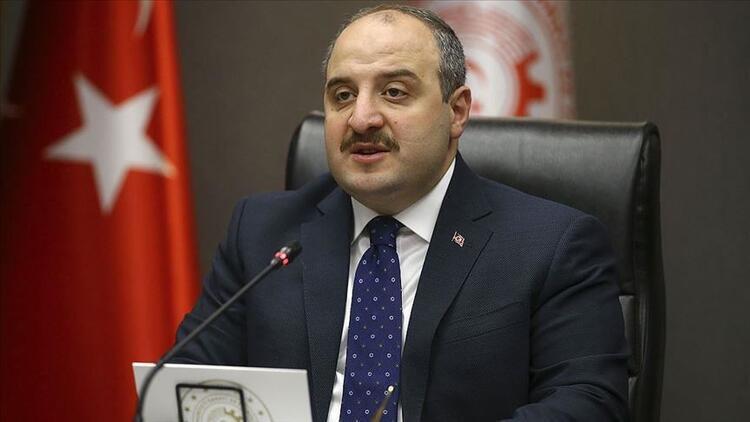 Son dakika... Bakan Varank'tan borç yapılandırma açıklaması
