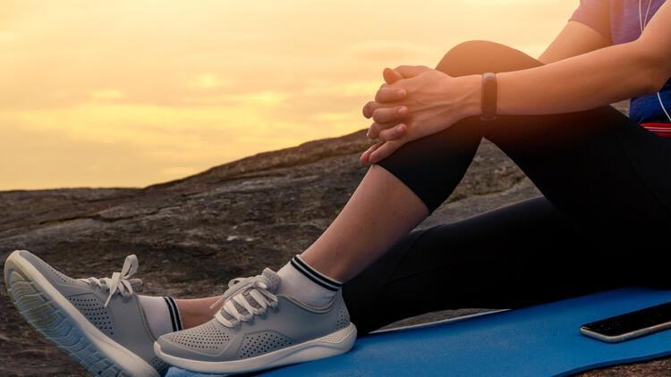 Sağlık ve fitness mobil uygulamalarına talep yüzde 67 arttı