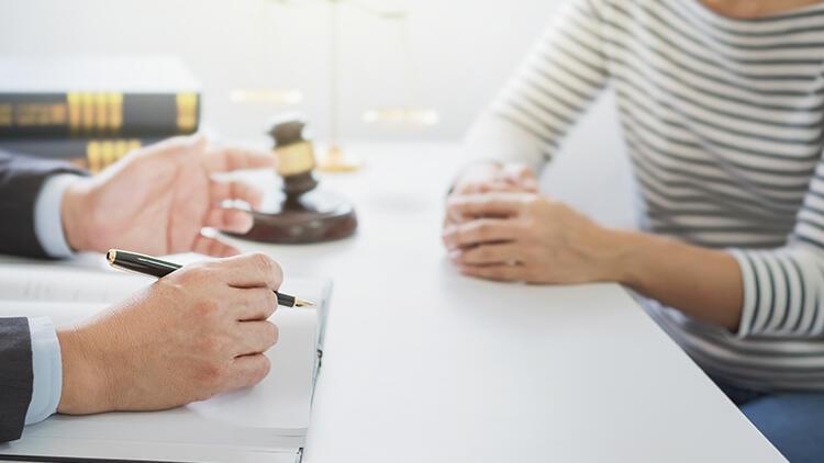 Evlilikte cinsel ilişki yaşamamak boşanma davasında kusur sayılır mı?