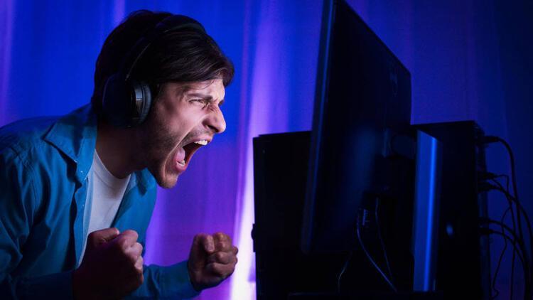 Oxford Üniversitesi: Video oyunları oynayanları mutlu ediyor
