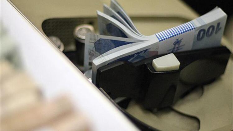 Bankaların çalışma saatleri değişti! İşte, bazı bankaların COVİD-19 dolaylı çalışma saatleri