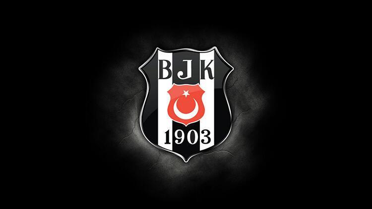 Son dakika haberi | Beşiktaş'tan koronavirüs açıklaması