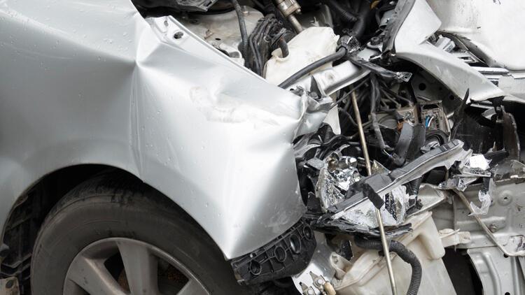 Kaza anında karşı tarafın sigortası yoksa ne olacak?