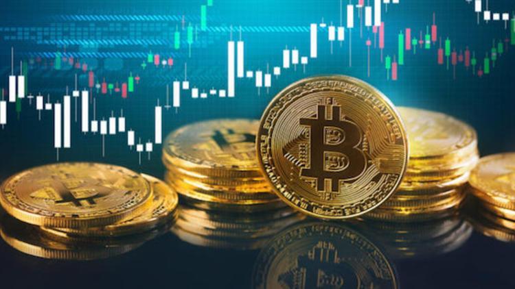 Bitcoin kullanımı artıyor: Peki Türkiye'de nasıl ilgi görüyor?