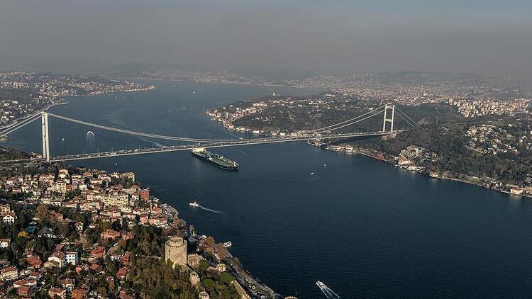 Son dakika... Bakan Kurum'dan dönüşüm açıklaması: 300 bini İstanbul'da...