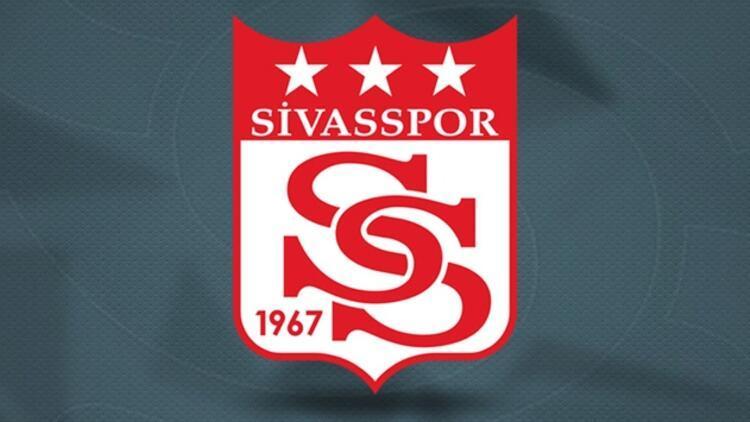 Son dakika | Sivasspor'da 1 koronavirüs vakası!