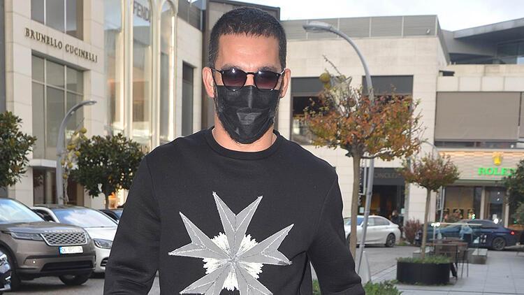 Son Dakika | Galatasaray'da 3 futbolcunun virüs testi daha pozitif çıktı! Arda Turan da Covid-19'a yakalandığını açıkladı