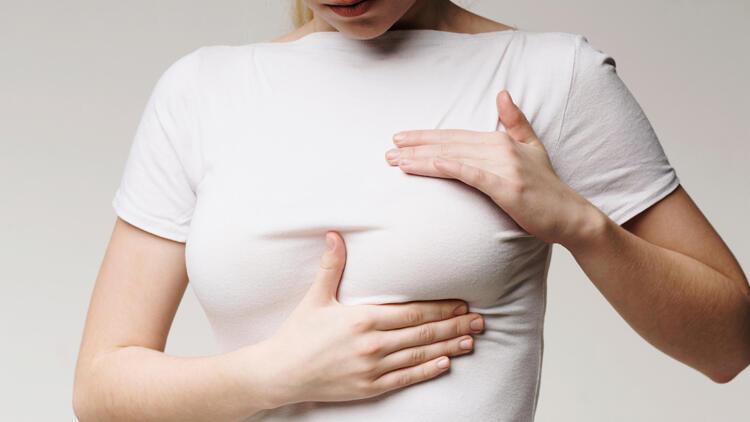 Diyabet, meme kanseri riskini de arttırıyor