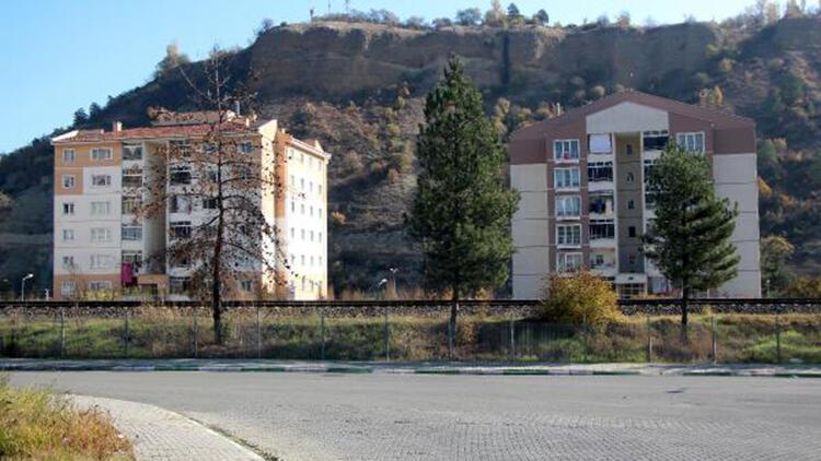 Karabük'te ev ziyareti yasağı kararı olumlu karşılandı