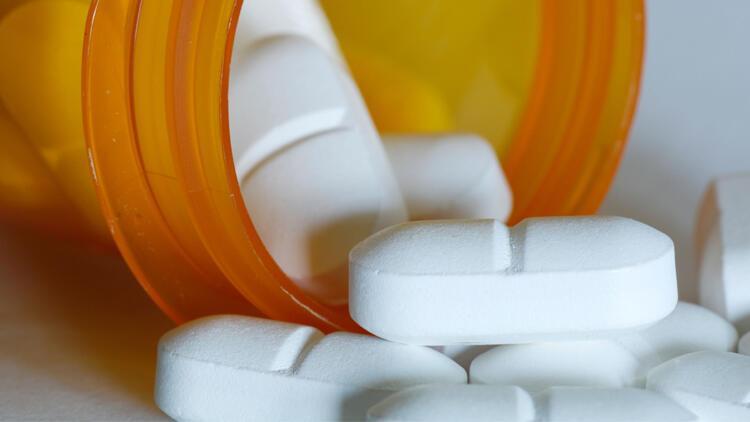 Antibiyotikler sadece doktor kontrolünde kullanılmalı