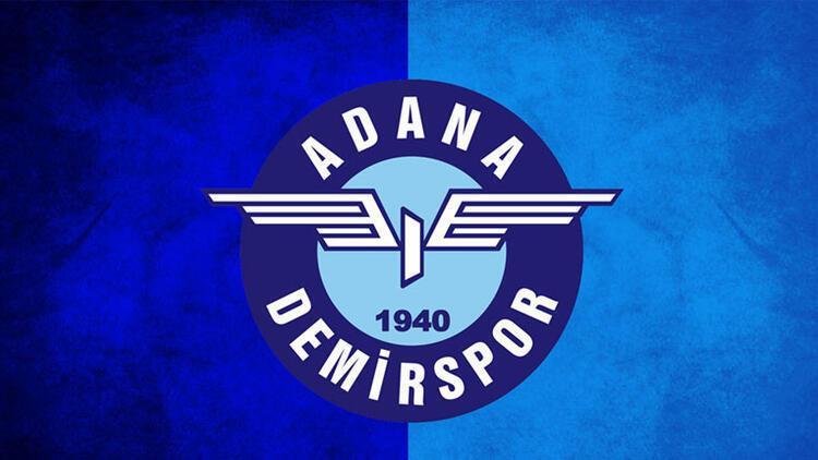 Son Dakika Haberi | Adana Demirspor'da Kovid-19 testleri tekrarlandı