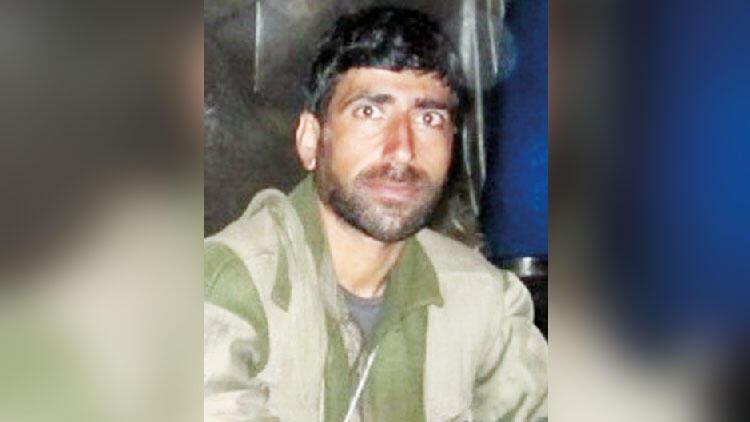 MİT'ten tespit, takip, darbe! Üç kod isimli terörist Irak'ta öldürüldü