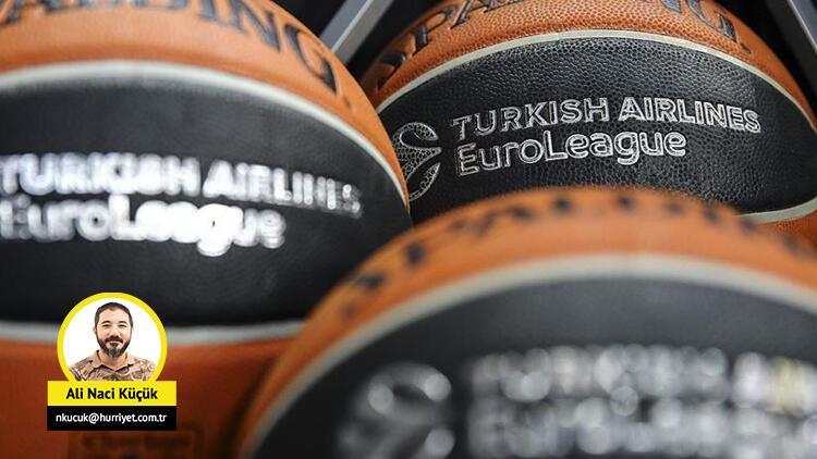 Son Dakika Haberi | EuroLeague'de Covid-19 sahtekarlığı iddiası