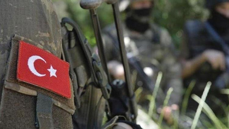 Azerbaycan tezkeresine Meclis'ten onay