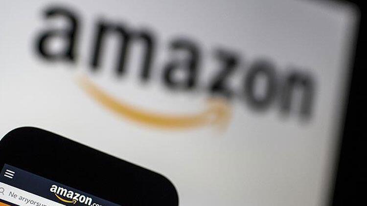 Amazon'dan yeni hizmet: Eczane