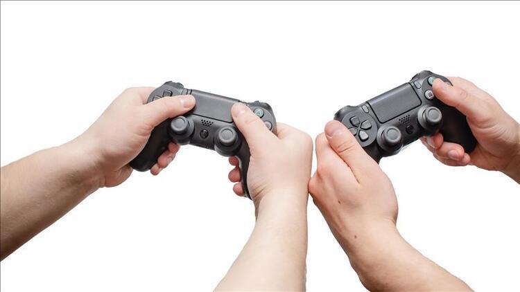 Playstation kafeler kapandı mı? Playstationlar açık mı?