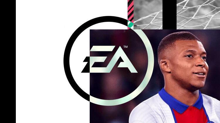 FIFA 21'e takip aracı geliyor