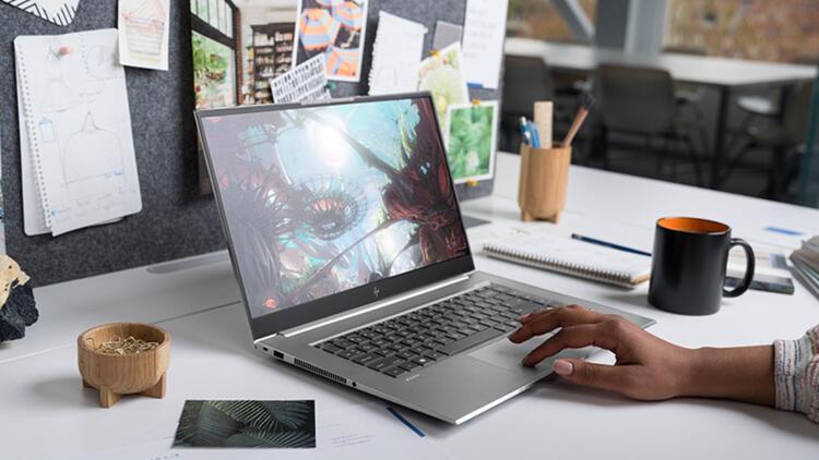 NVIDIA Studio güncellemesi yayınlandı: Yeni neler var?