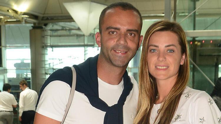 Son Dakika   Semih Şentürk yeniden Fenerbahçe'de! İşte görevi...