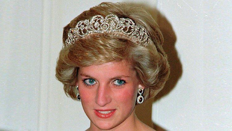 Prenses Diana ile ilgili şok iddialara soruşturma başlatıldı! Hem kandırmışlar, hem de olayı örtbas etmişler