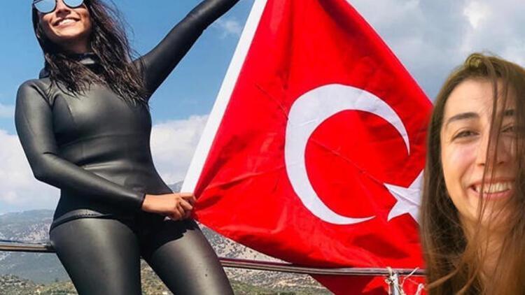 Fatma Uruk kimdir, kaç yaşında ve nereli? Dünya rekoru kıran Fatma Uruk'un hayatı ve biyografisi