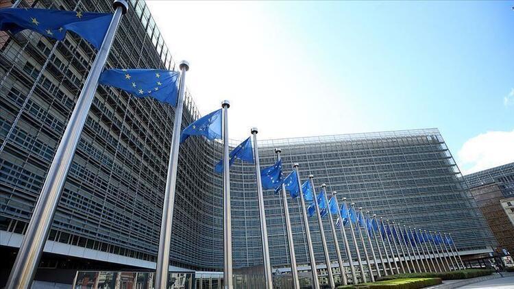 ECB Başkanı Lagarde: Ekonomik görünümde temel karakter yüksek belirsizlik
