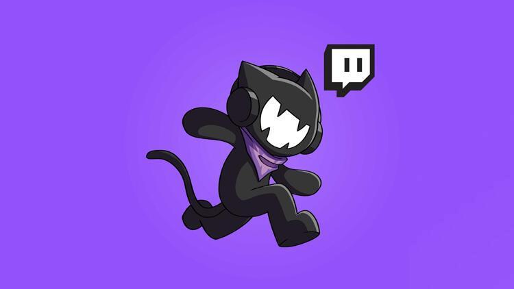 Twitch'ten telif hakkı önlemi: Monstercat