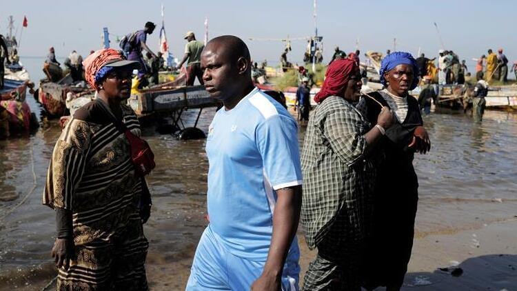 Senegal'de gizemli hastalık: 700 kişi karantinada!