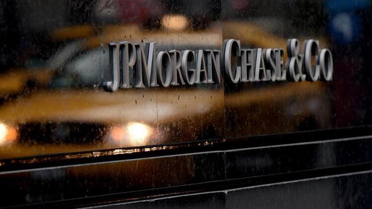 JP Morgan'dan Merkez Bankası değerlendirmesi